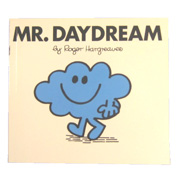 Mr Daydream