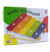 Pintoy Basic Xylophone