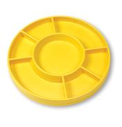 Circular Sorting Tray