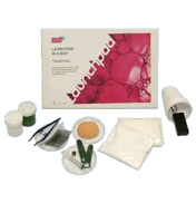 Science Museum Materials Experiment Kit