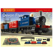Devon Flyer R1121