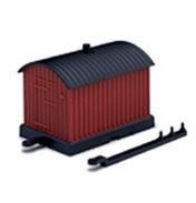Point Motor Housing (Adaptor Base)- R8015
