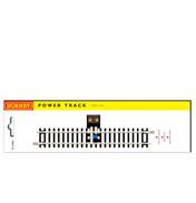 Power Track- R8206
