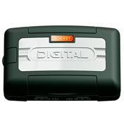 Accessory Decoder R8247