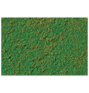 Autumn Blended Turf