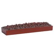 Ore Load R8999