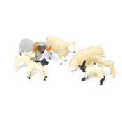 Britains Sheep Farm Animals Series