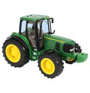 Big Farm John Deere 6930S Tractor