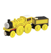 Molly for Thomas Wooden Railway