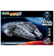Revell Millennium Falcon Easy Kit