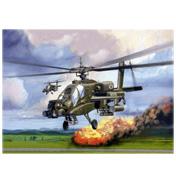 AH-64 Apache MiniKit