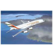 Revell Airbus A380 MiniKit