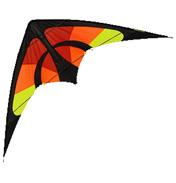 Raptor Signature Sport Kites