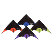 Rebel Signature Sport Kites