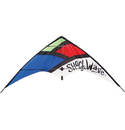 Shockwave Sport Stunt Kite