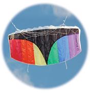Powerfoil Sport Kites