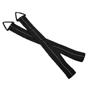 Spirit of Air Kite Standard Wrist Straps