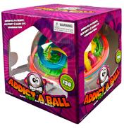 Addict A Ball Maze Ball MAZE #1