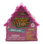 Adopt A Pet (Series 1)