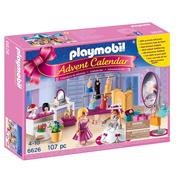 Advent Calendar 'Dress up Party'
