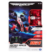 Air Hogs DR1 Racing Micro Race Drone I