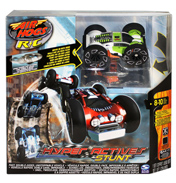 Air Hogs Hyper Actives Stunt