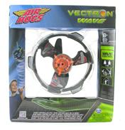 Air Hogs Vectron Wave 2 ORANGE