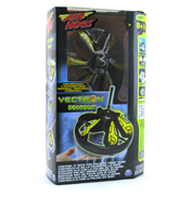 Air Hogs Vectron Wave in Yellow