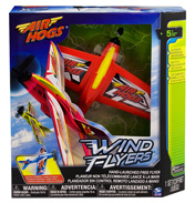 Air Hogs Wind Flyers
