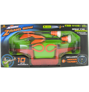 Air Storm Zano Bow