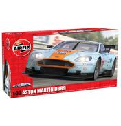 Aston Martin DBR9 Gulf 1:32