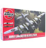 Avro Lancaster B.1 (F.E)/B.lll