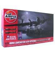 Avro Lancaster B.lll (The Dambusters)
