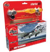 AW Seahawk