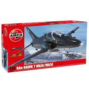 BAe Hawk T1a/Mk51