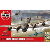 BBMF Collection Gift Set
