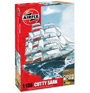 Cutty Sark Gift Set