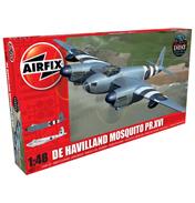 Airfix De Havilland Mosquito PR.XVI (1:48)