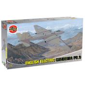 English Electric Canberra PR.9 - A10103