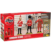 London Icons Gift Set