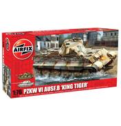 PZKW VI Ausf.B 'King Tiger'