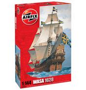 Wasa 1628 Classic Ship