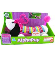 Alphapup Alphabet Dog