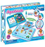 Aqua Beads Beginner's Studio