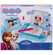 Aqua beads Disney Frozen Playset