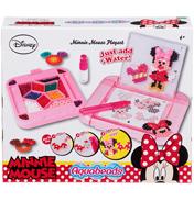Disney Minnie Mouse Playset