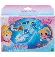 Disney Princess Cinderella Set