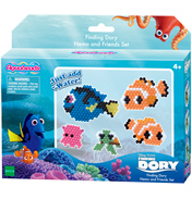 Finding Dory Nemo & Friends Set