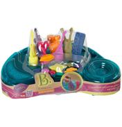 B. Rockestra Musical Toy