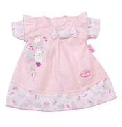 Baby Annabell Dress Collection (Assorted)